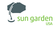 Sungarden Umbrellas