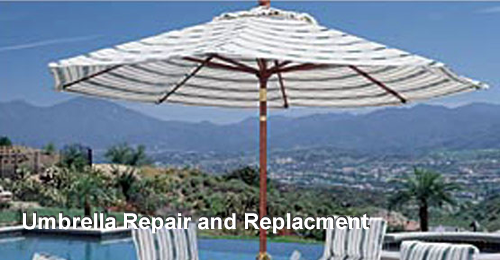 patiofurniturerepairservice.com
