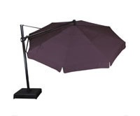 Umbrella Swivel